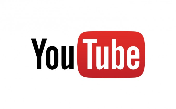 0213-youtube-730x454.jpg