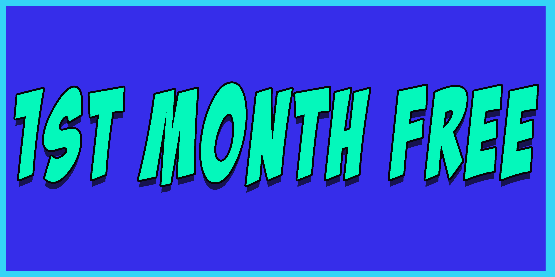 1st-month-free1.jpg
