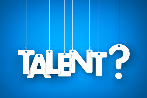 bigstock-talent-107572280-583x389.jpg